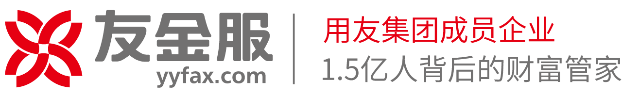 友金服logo